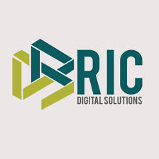 Ric Digital Solutions