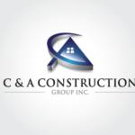 C&A Construction