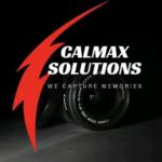 Calmax