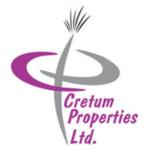 Cretum properties